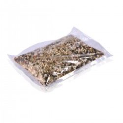 Meat mix 500 gr. BISETTI