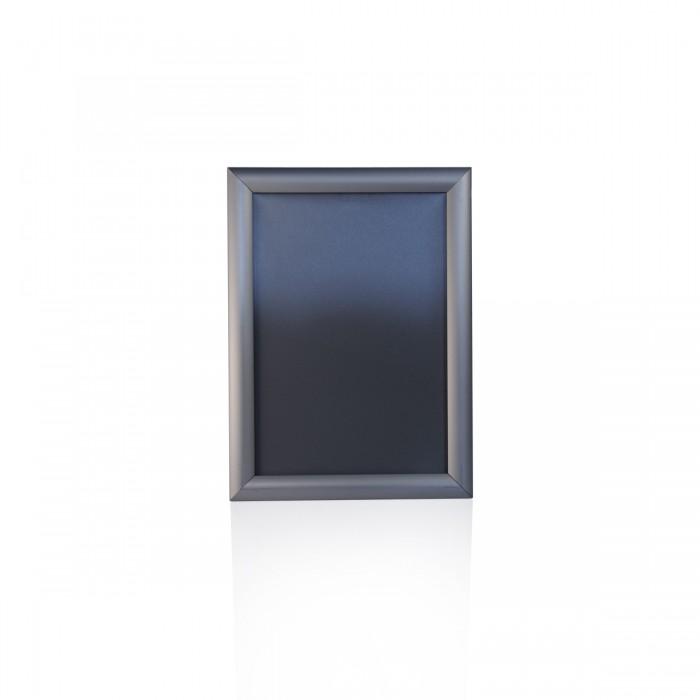 Frame Enea Shooting way Alluminium A4