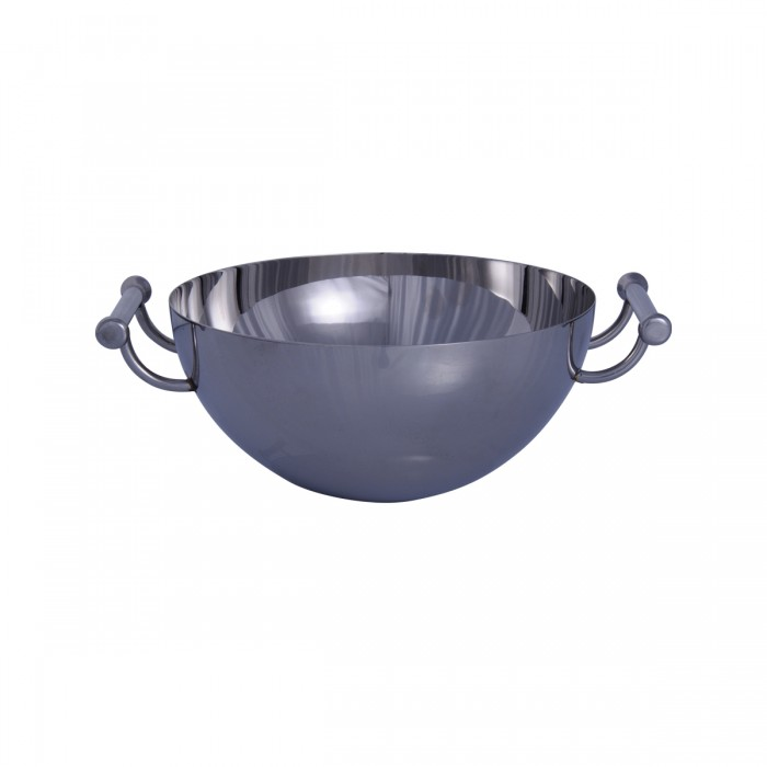 Serving Bowl with Handles 20x8,9 cm. Vollrath