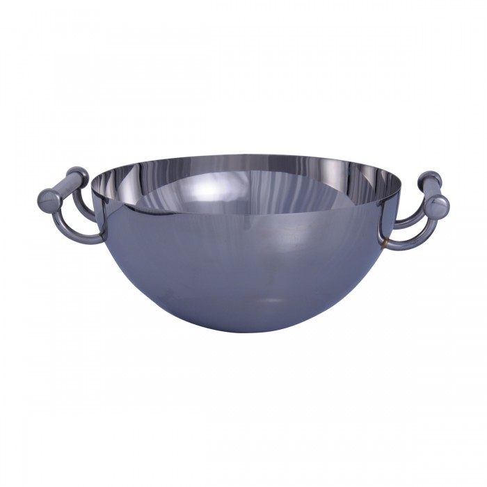 Serving Bowl with Handles 24x11 cm. Vollrath