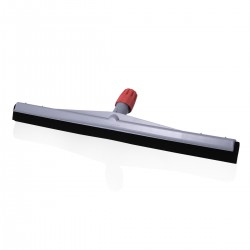 Squeegees 55 cm