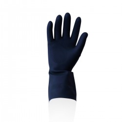Gloves Neoflex - Size M 7 /7-5