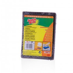 Griddle Refills Screens - 20 pieces -
