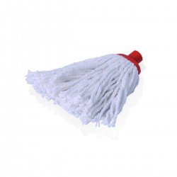 Mop Cotton 150gr