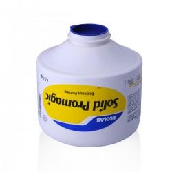 Solid Promagic Ecolab 4,5 kg