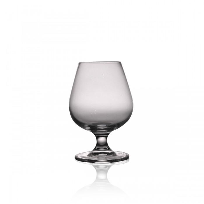 Globo Cognac 41 cl - 6 pezzi