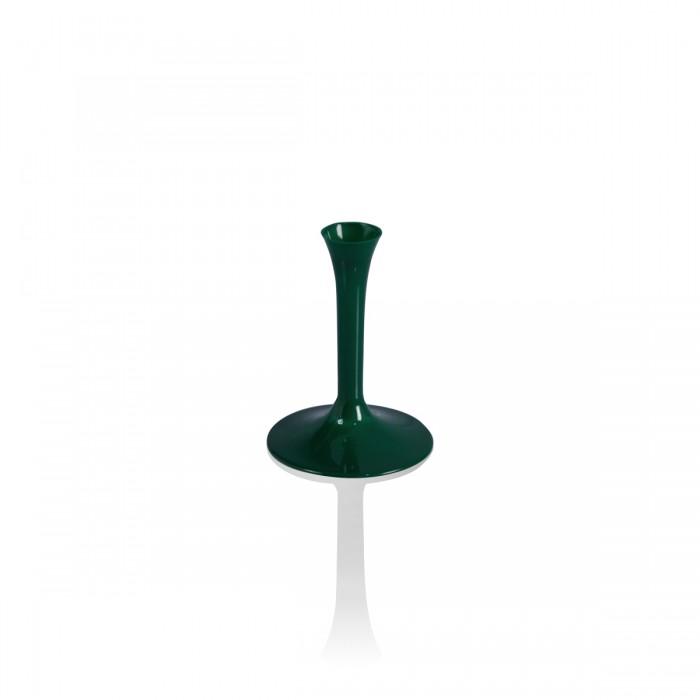 Green Stalk20 pcs