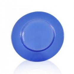 Sottopiatto Blu 32 cm 6 pezzi