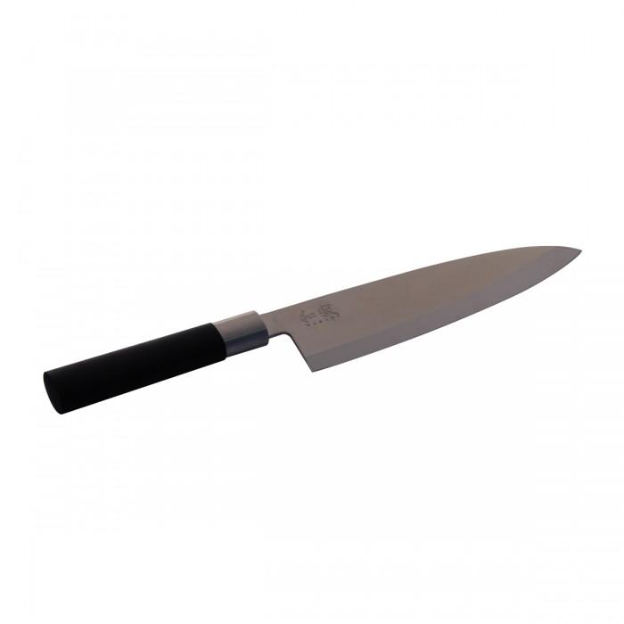 Wasabi Black Deba 21 cm
