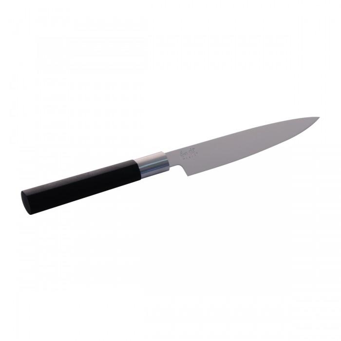 Wasabi Black Universale 15 cm