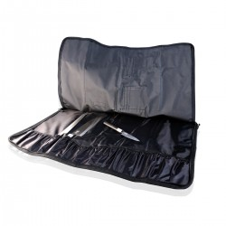 Bag for 12 Knives Wusthof
