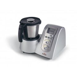 MiniCooker Thermal Blender Sirman