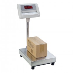 Digital Scale 20gr to 120kg