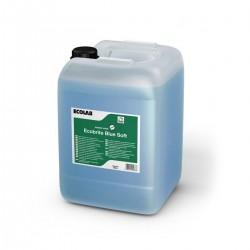 Ecobrite Blue Soft Ecolab