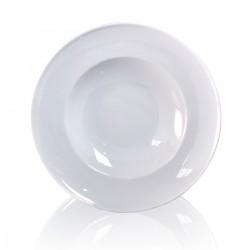 Delta bowl cm 26