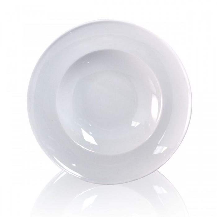 Delta Pasta Bowl 26 cm - 6 pezzi