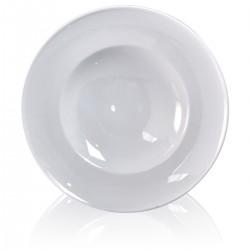 Delta bowl cm 30