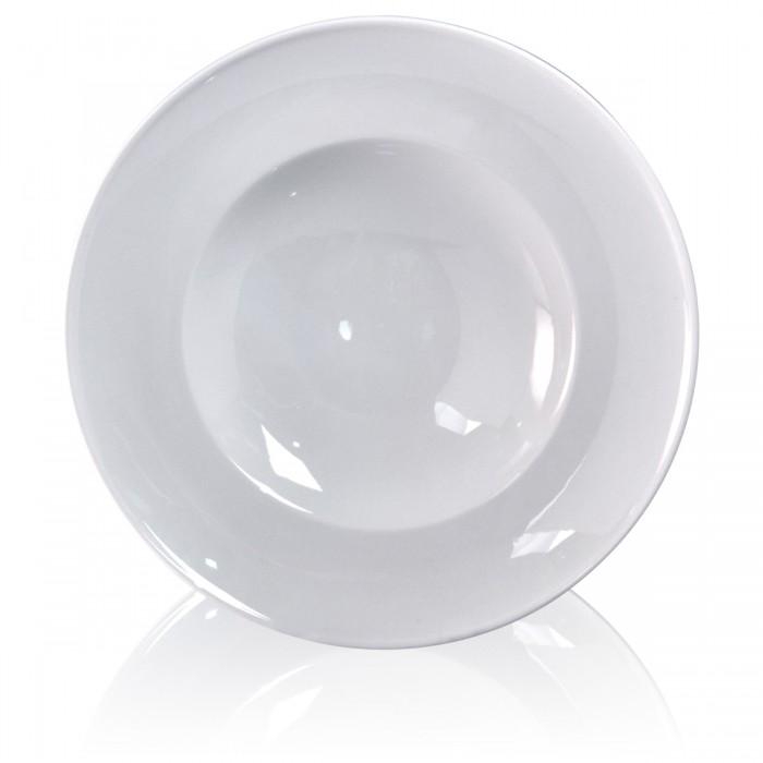 Delta Pasta Bowl 30 cm - 6 pezzi