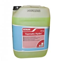 Topmatic Hydro Ecolab 25 kg