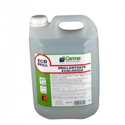Ecobrill Rinse ecological