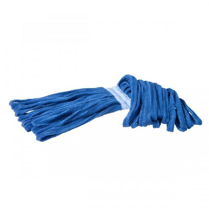 Microfibra Mop per Pinza 350gr