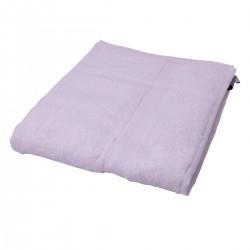 Asciugamano Spugna Bianco 60x100 cm