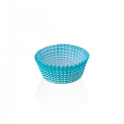 Cups 4 cm - Pack of 2000 pcs