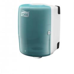Dispenser Performance TORK