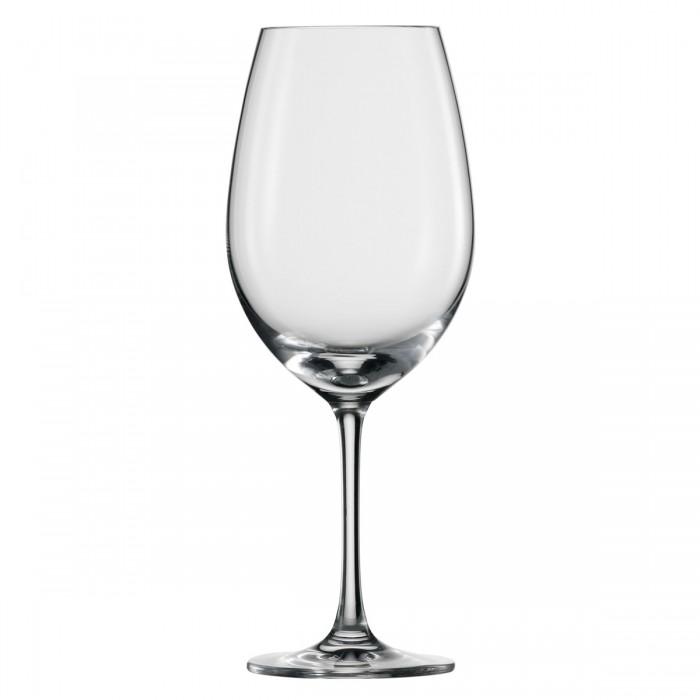 Ivento Bordeaux 65 cl - 6 pezzi