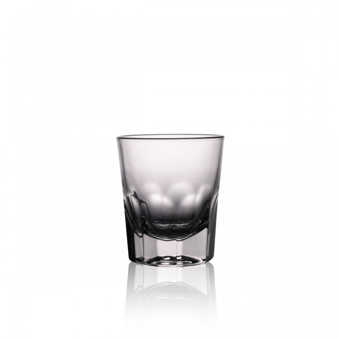 Piemontese Amaro 10,5 cl 6 pezzi