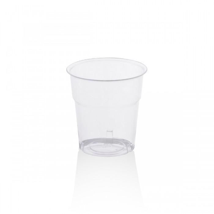 Kristal Bicchiere 100 cc 50 pezzi