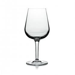 Eden Great Wines 37 cl. Bormioli Luigi