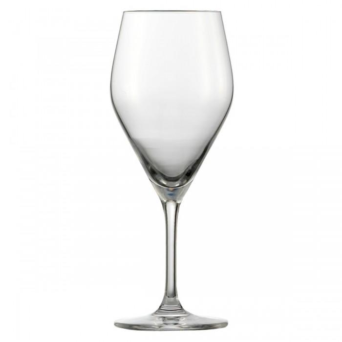 Audience Chardonnay 31,8 cl - 6 pezzi