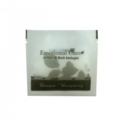 Evergreen Hair & Body Gel Sachets
