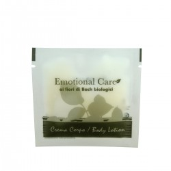 Evergreen Body Lotion Sachets