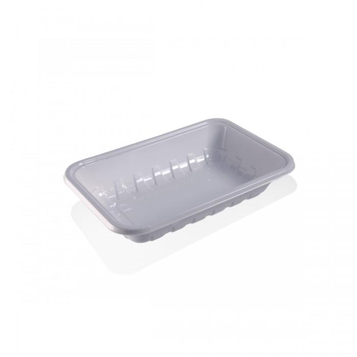 Tray top V3 - 2,5 kg