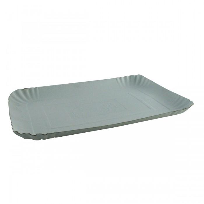 Cardboard trays 5