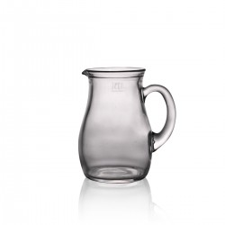 Roxy Pitcher 250 cl BORGONOVO