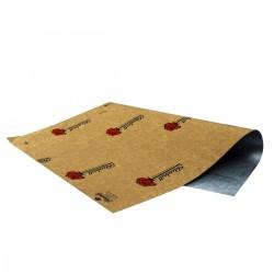Ideabrill Brown Paper 25x37 cm