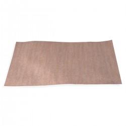 Carta Svedese 37x50 cm 10 kg