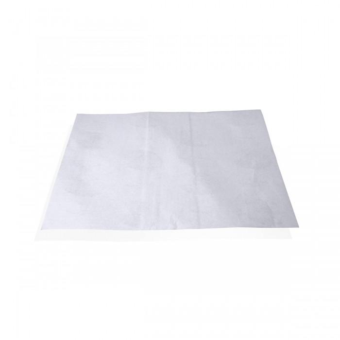 Carta Accoppiata 45 gr 37x50 cm 10 kg