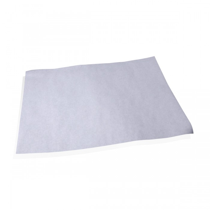 Carta Vegetale 60 gr 50x75 cm - 10kg