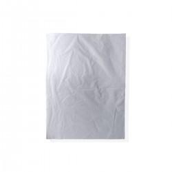 Sheets Carteni 37x50 cm