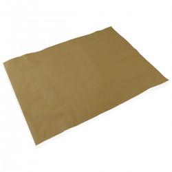 Yellow Paper 64x44 cm