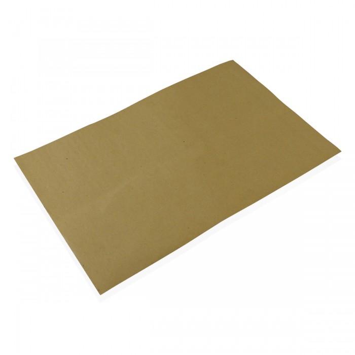 Carta Paglia Accoppiata 33x44 cm 10 kg