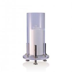 Tendence Lamp - Oil Lamp