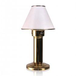 Ambient Lamp - Oil Lamp