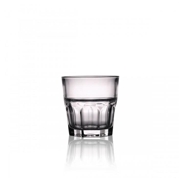 Bicchiere Granity 16 cl - 6 pezzi