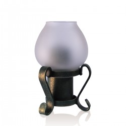 Bistrò Lamp - Oil Lamp