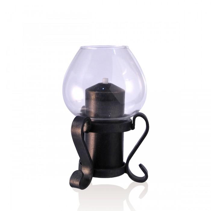 Lampada Bistrò Tipo 7